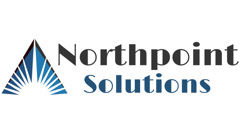 NorthPoint Solution